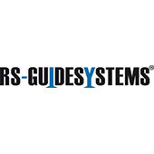 RS-Guidesystems