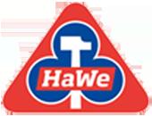 Weitere Angebote vom Hersteller HaWe