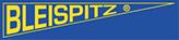 Weitere Angebote vom Hersteller Bleispitz
