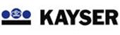 Weitere Angebote vom Hersteller Kayser