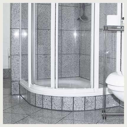 marmor bad reiniger 500ml reinigen bad reiniger. Black Bedroom Furniture Sets. Home Design Ideas