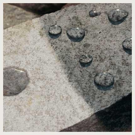 stein impr gnierung farbvertiefend 5l sch tzen stein. Black Bedroom Furniture Sets. Home Design Ideas