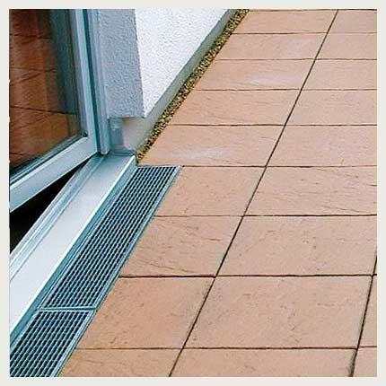 terrassen reiniger konzentrat 1l reinigen terrassen reiniger. Black Bedroom Furniture Sets. Home Design Ideas