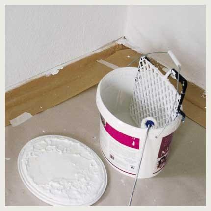 anti schimmel zusatz konzentrat 500ml reinigen schimmel entferner. Black Bedroom Furniture Sets. Home Design Ideas