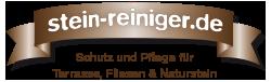 Stein-Reiniger Onlineshop